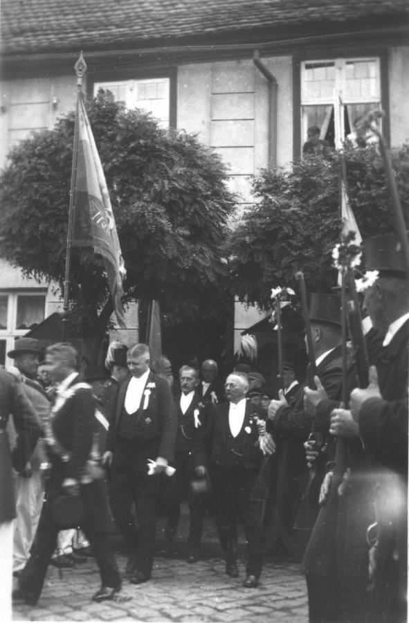 Heimatfest 1931 (17)