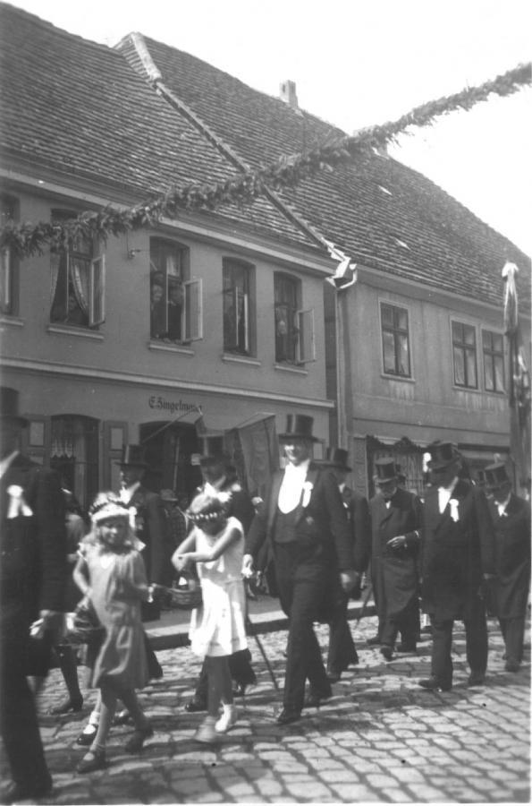 Heimatfest 1931 (15)