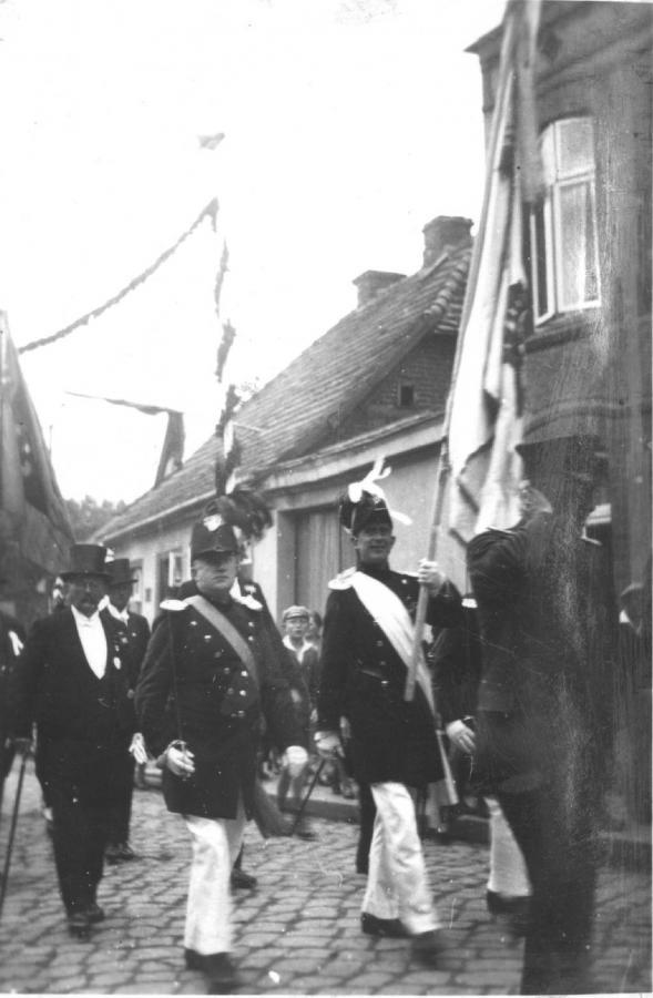 Heimatfest 1931 (16)