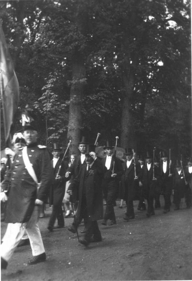 Heimatfest 1931 (19)