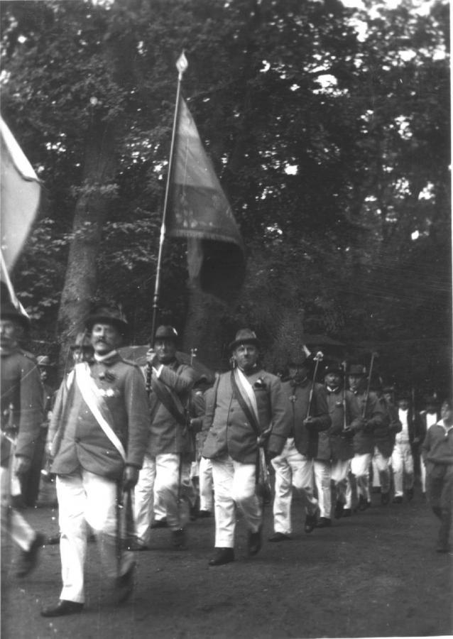 Heimatfest 1931 (20)