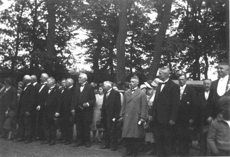 Heimatfest 1931 (21)