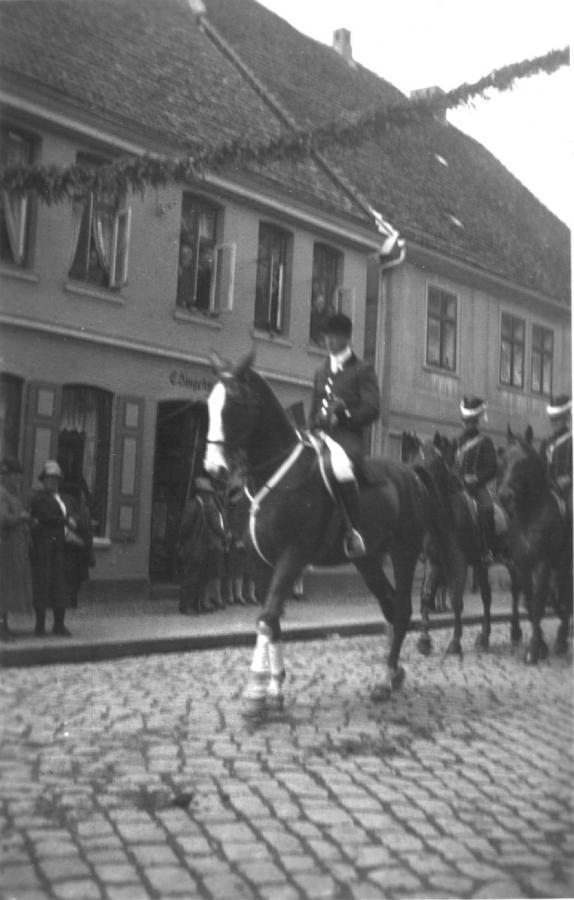 Heimatfest 1931 (14)