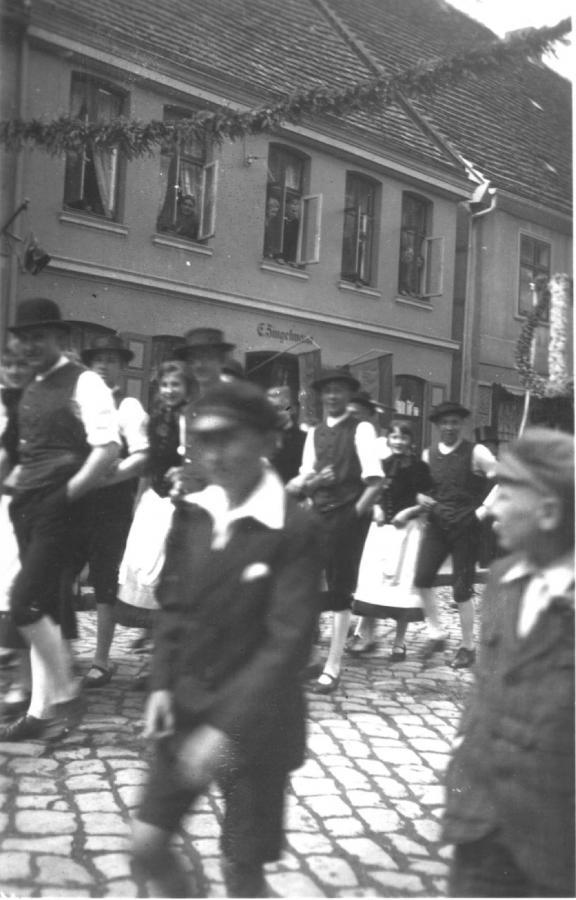 Heimatfest 1931 (13)