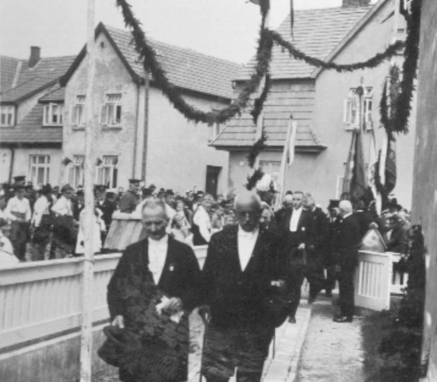 Heimatfest 1931 (18)