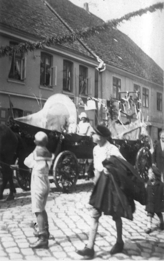 Heimatfest 1931 (12)