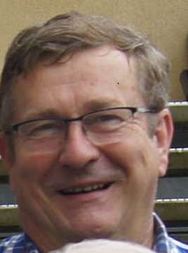 Walter Ziegler