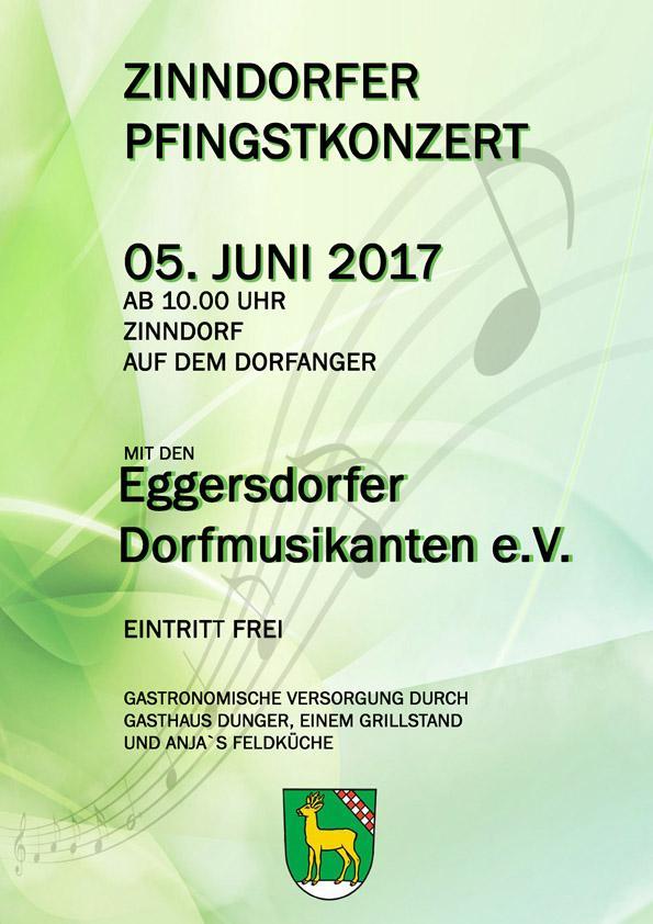 2017_Pfingstkonzert