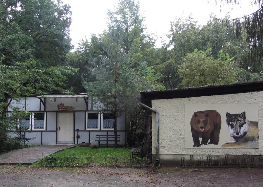 Zooschule 1