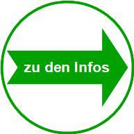 Zu_den_Infos