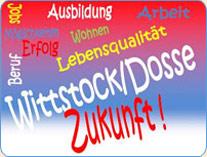 Zukunft in Wittstock