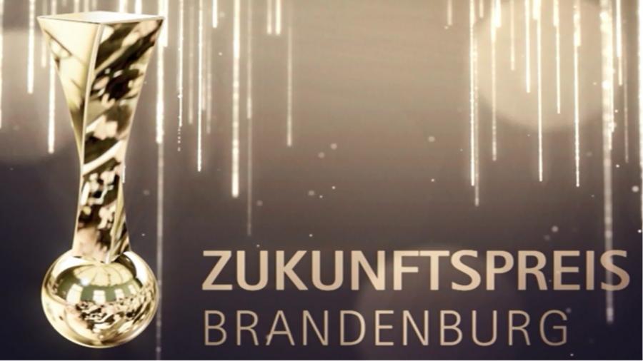 Innovationspreis Brandenburg