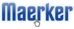 Zum Maerker ...
