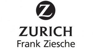 Zurich-F.Ziesche-gallery-versuch-300x158