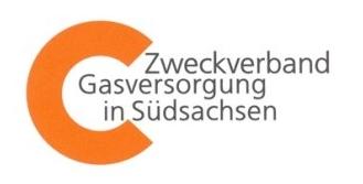 Zweckverband Gasversorgung Südsachsen