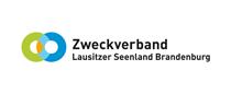 ZV Lausitzer Seenland