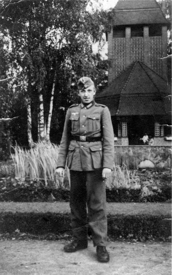 Franz Kneier
