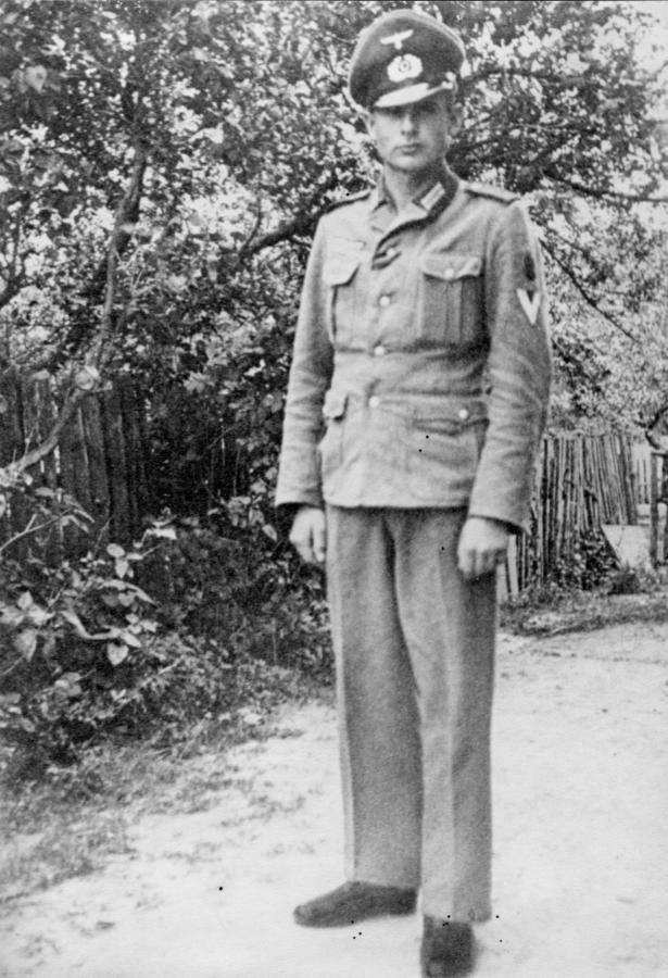 Hermann Westebbe