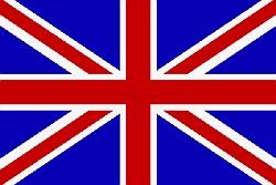 Groß Britannien