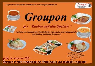 groupon2.jpg