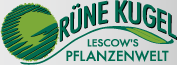 gruene-kugel.png