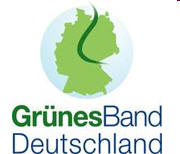 Grünes Band