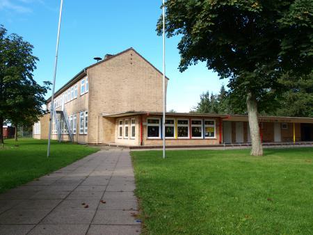 Grundschule Lehe 2.JPG