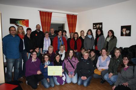 Gruppenfoto der TeilnehmerInnen.jpg