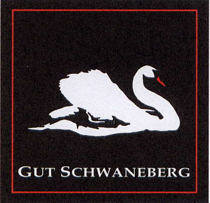 Gut Schwaneberg.jpg