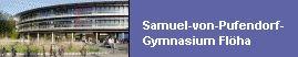 S.P.Gymnasium