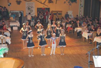 Häschen tanz2.jpg