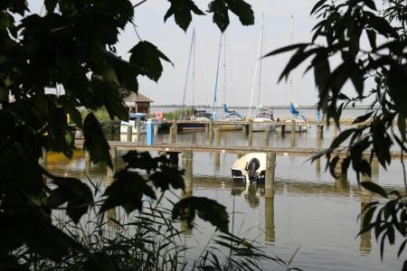 Hafen Karnin.JPG
