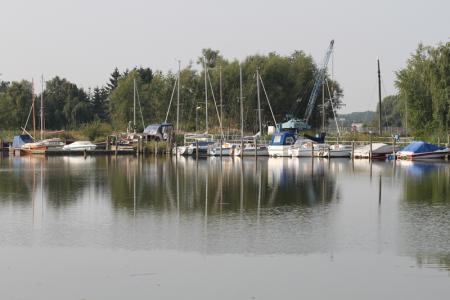 Hafen Usedom1.JPG