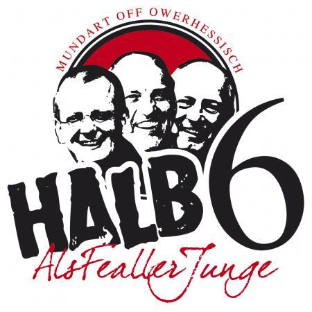HALB6