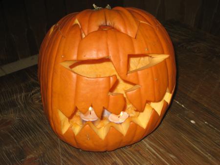 Halloween-2009 (8).JPG