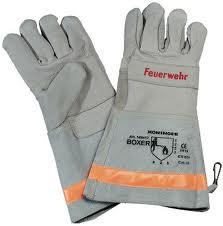 handschuhe.jpg