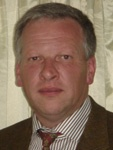 Hans-Joachim Mylius