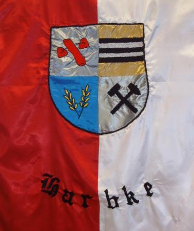 Harbker Flagge.jpg