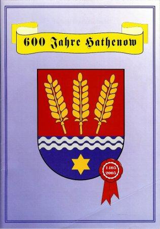Hathenow