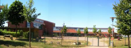 Regionalschule Marnitz
