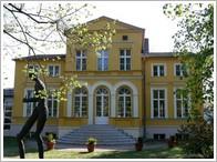 hauptmann_museum.jpg
