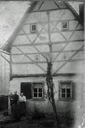 Haus Nr. 17