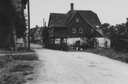 Haus Nr. 53