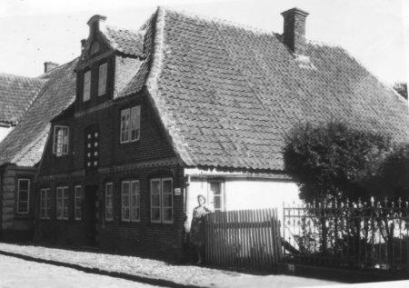HausBodewaldt_1943.jpg