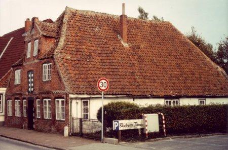 HausBodewaldt_1990.jpg