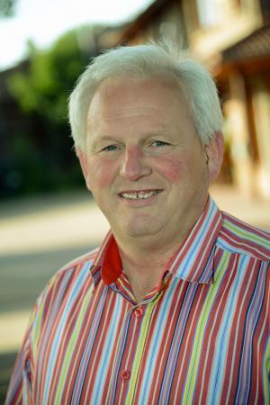 Hausmeister Manfred Reinke.JPG