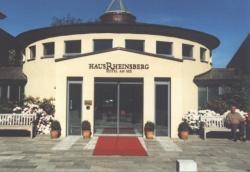 HausReinsberg