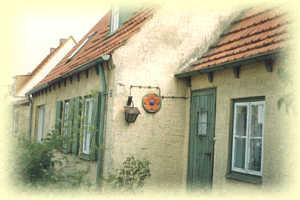 Hauszeichen1.jpg