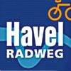 Havelradweg
