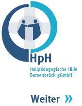 Heilpädagogische Hilfe Bersenbrück gGmbH